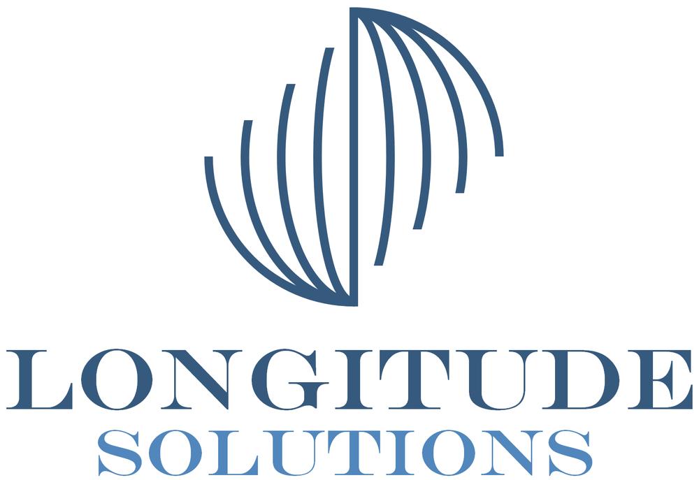Longitude Solutions